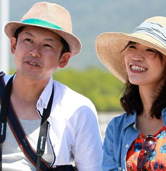 Bangkok named most popular city for Japanese tourists | The Thaiger