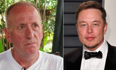 US Court gives go ahead for Musk to face defamation charges over cave spat | Thaiger