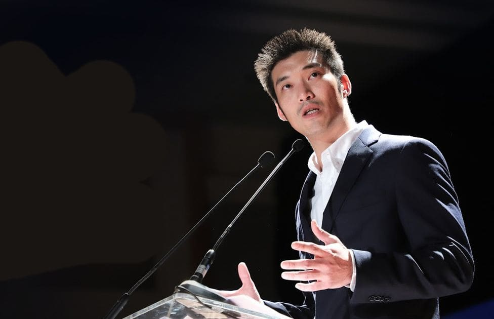 Is Thanathorn the new Thaksin? Will the 'establishment' tolerate his new political vision? | The Thaiger