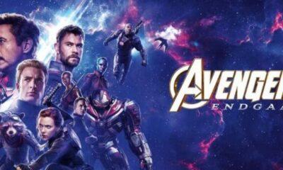 Avengers: Endgame ทำเงินเปิดตัววันแรกสูงสุดตลอดกาลในไทย | The Thaiger