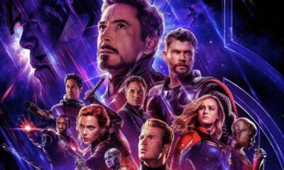ถ่ายทอดสด งานพรหมแดงเปิดตัว Avengers: Endgame ก่อนฉายจริง 24 เมษายนนี้ | The Thaiger