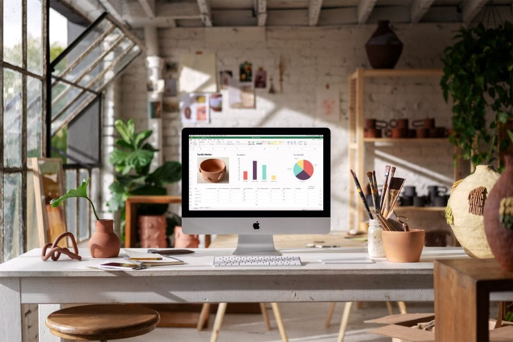 New iMac models - same, same but 2.4 times faster | News by Thaiger