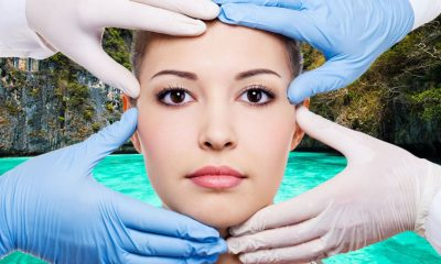 Top 5 reasons Phuket is the ideal medical tourism destination | The Thaiger