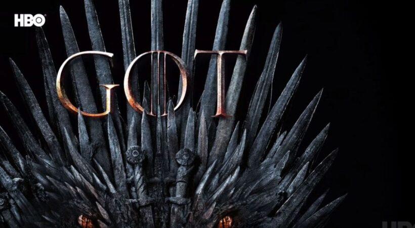 ตัวอย่าง Game of Thrones Season 8  ตอนที่ 2   News by The Thaiger