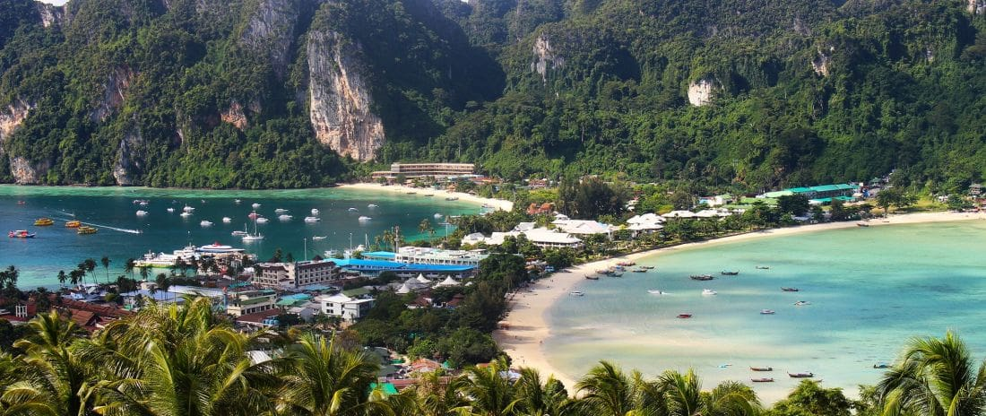 Top 5 reasons Phuket is the ideal medical tourism destination | News by The Thaiger
