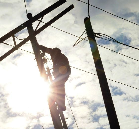 Power outage hits parts of Thalang | The Thaiger