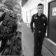 พ่อทหารเกณฑ์ร้อง ลูกตายในค่ายปริศนา | The Thaiger