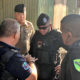 Wanted militant killed during security forces raid in Pattani | The Thaiger