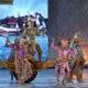 ชมถ่ายทอดสด เปิดงานมหรสพสมโภช พระราชพิธีบรมราชาภิเษก รัชกาลที่ 10 ระหว่างวันที่ 22-28 พ.ค. | The Thaiger