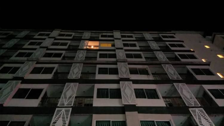 Vietnamese woman dies after falling from hotel in Pattaya   News by Thaiger