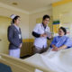 Investigation launched into private hospital for alleged overcharging | The Thaiger