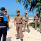 Police looking for Thai man who raped Norwegian tourist after Full Moon Party | Thaiger