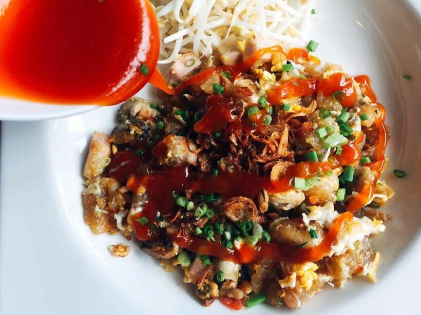 7 เมนูอาหารภูเก็ต เด็ดๆ พลาดไม่ได้! | News by The Thaiger