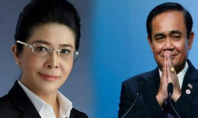 เลือกตั้ง2562: วิเคราะห์คาดการณ์พรรคจับขั้วเลือกข้างตั้งรัฐบาล | The Thaiger