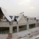 Central's new Suvarnabhumi lifestyle centre set to open late August | The Thaiger