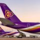 Thai Airways celebrates 59 years of operations | The Thaiger