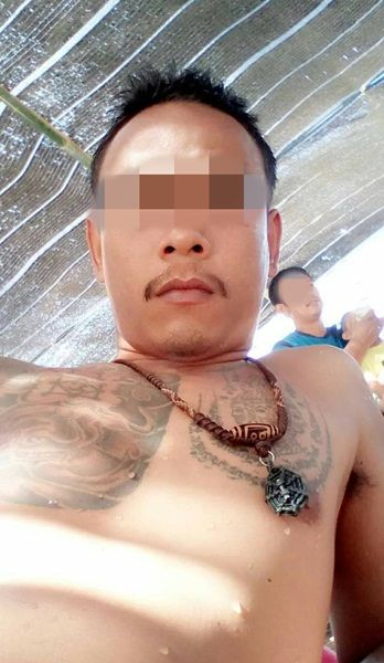 ไอ้หื่นพยายามปล้นยายวัย 68 ซ้ำหลังพยายามข่มขืนเด็ก 14 | News by The Thaiger