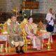 พระราชประวัติ สมเด็จพระนางเจ้าสุทิดา พัชรสุธาพิมลลักษณ์ พระบรมราชินี | The Thaiger