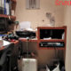 Foreign pensioner robbed of 560,000 baht from house safe | The Thaiger