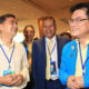 New Democrat leader may lean party away from pro-Army coalition | The Thaiger