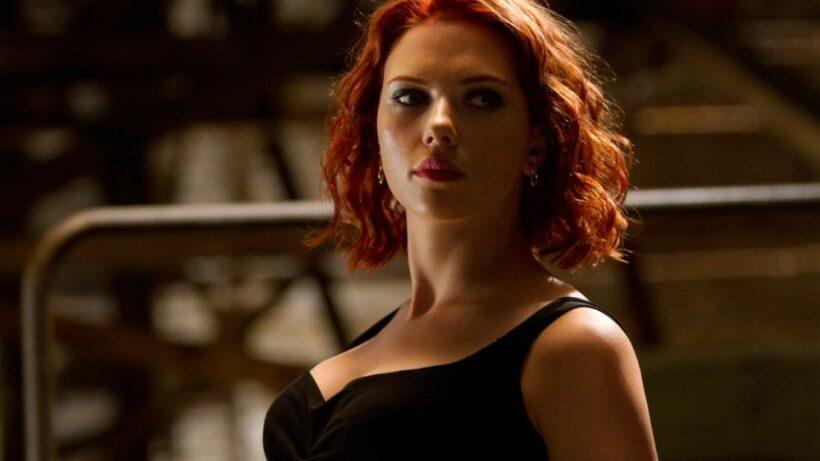 Avengers: Endgame ชะตากรรมของแบล็กวิโดว์กับหนังเดี่ยวของเธอในอนาคต [สปอยล์] | The Thaiger