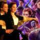 Avengers: Endgame ปล่อยพลังจมเรือ Titanic ทะยานขึ้นที่ 2 ตลอดกาล | The Thaiger