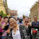 Thailand to see rise in tourists as fallout continues in the US-China trade spat | The Thaiger