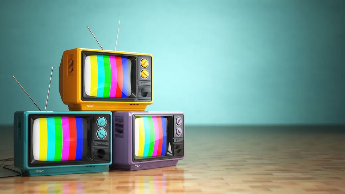 Digital dithering: TV operators exit stage right   The Thaiger