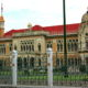 60 NLA members resign to become Senators in the new parliament | Thaiger