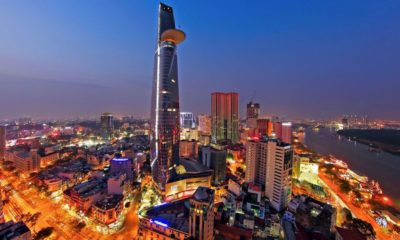 Watch out Thailand, here comes Vietnam | The Thaiger