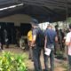 Two people seriously injured after guns fired in Krabi | The Thaiger