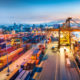 8% March growth for Thai exports in promising recovery | Thaiger