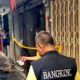 Police searching for building owner after two die in Bangkok shophouse fire | The Thaiger