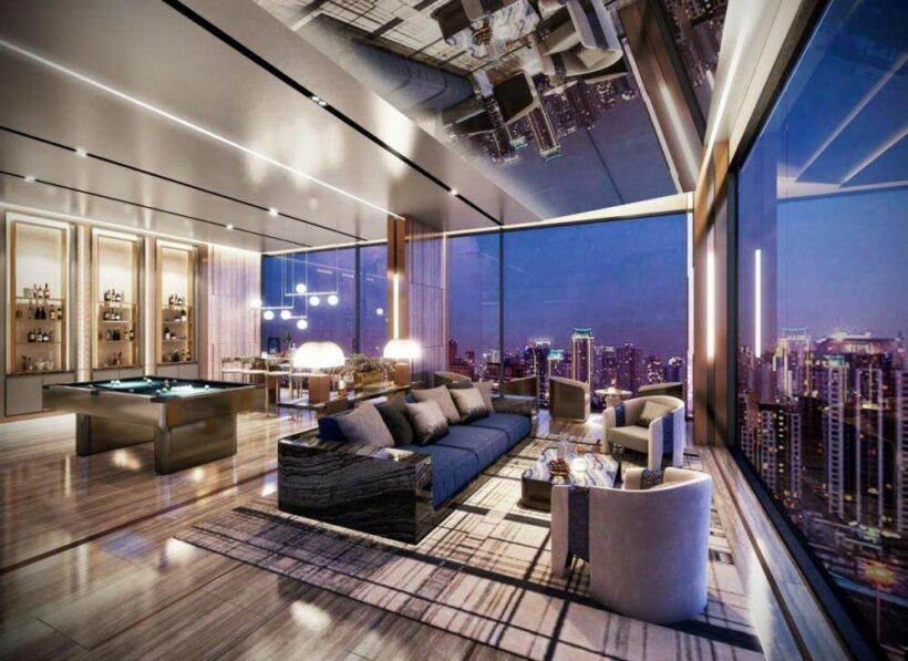 Risland plans new developments in Bangkok and Phuket   The Thaiger
