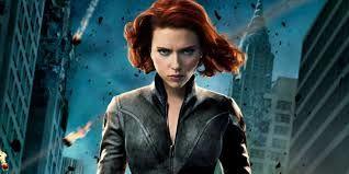 Avengers: Endgame ชะตากรรมของแบล็กวิโดว์กับหนังเดี่ยวของเธอในอนาคต [สปอยล์] | News by The Thaiger