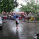 วันนี้ 22 พ.ค. ฝนถล่ม 50 จังหวัด ทะเลคลื่นสูง 3 เมตร | The Thaiger