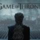 ตัวอย่าง Game of Thrones Season 8 ตอนที่ 6   The Thaiger