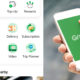 Now you can 'Grab' a hotel as well | Thaiger