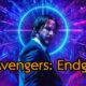 John Wick 3 ล้ม Avengers: Endgame เปิดตัวบ็อกซ์ออฟฟิศ 57 ล้านเหรียญ | The Thaiger