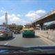 Compromise could save expressway authority from paying exorbitant compensation | The Thaiger