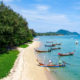 Off-the-beaten-track destinations in Thailand experiencing explosive Airbnb growth | The Thaiger