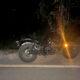 OrBorTor president shot dead in Yala   The Thaiger