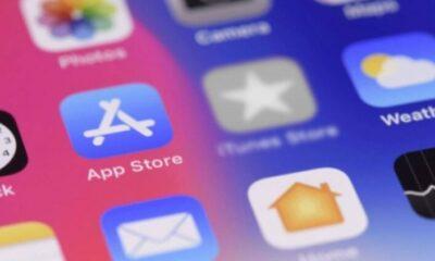 ทำไม Apple ถึงต้องบอกลา iTunes เพื่อนเก่า แล้วอะไรจะมาแทนที่เธอ | The Thaiger
