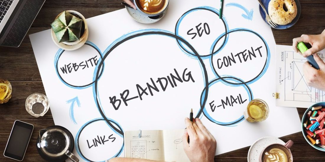 Top 10 tips for marketing if you're a small to medium business | News by Thaiger