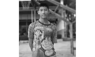 Owner of boarding school arrested for allegedly killing 15 year old student | The Thaiger