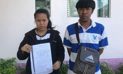 แม่เสียลูกในครรภ์เดินหน้าฟ้องรพ. หลังถูกปฏิเสธทำคลอดจนลูกตาย | The Thaiger