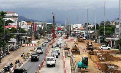 Thai PM to visit Phuket for the opening of the Chalong Underpass | The Thaiger