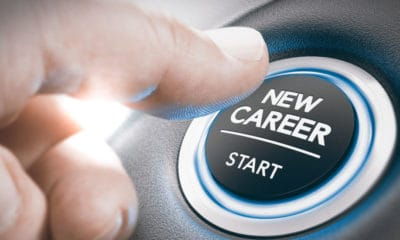 6 ways to explore a new profession before changing your career path | The Thaiger