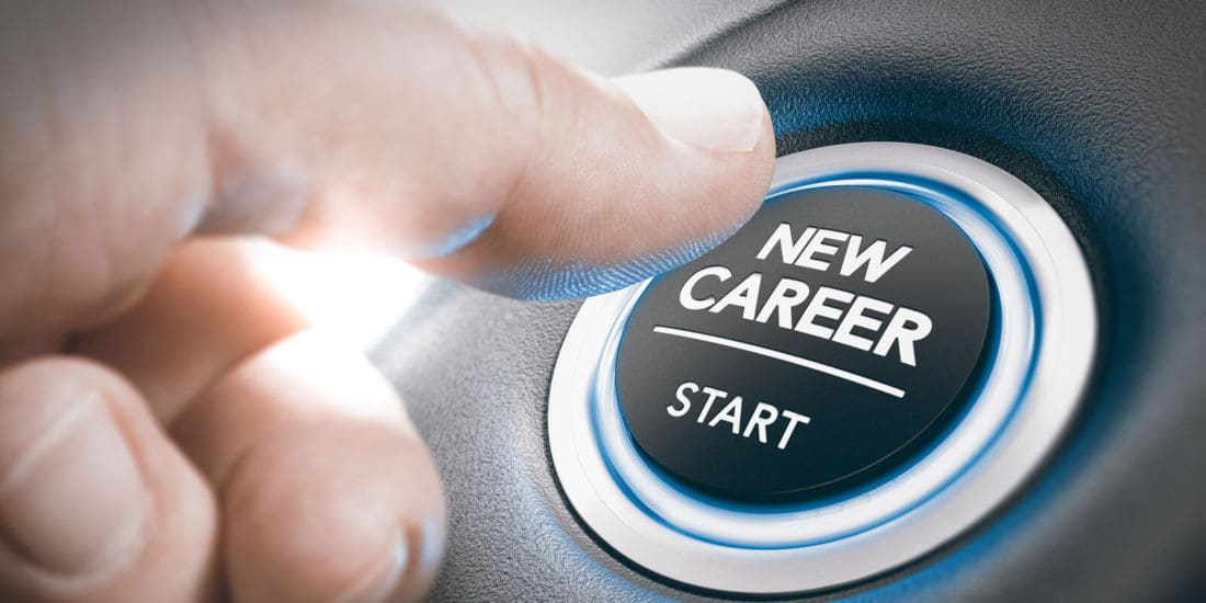 6 ways to explore a new profession before changing your career path   The Thaiger