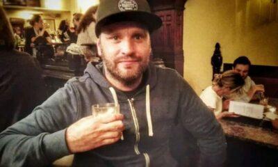 Missing German DJ identified after being found dead in Krabi villa this week | The Thaiger